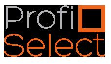 Profi Select Coriolanus GmbH